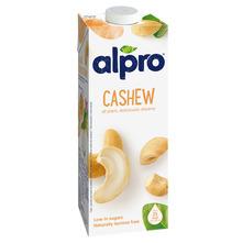 Alpro Napitak od indijskih oraščića s dodanim kalcijem i vitaminima 1 l
