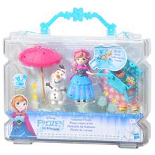Disney Frozen Summer Picnic igračka