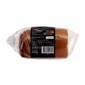 Orahnjača 500 g Mlinar