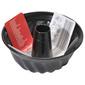 Zenker easy clean Kalup za kuglof 22 cm