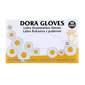 Dora rukavice od lateksa veličina M 100/1