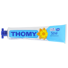 Thomy Senf delikatesni 200 g
