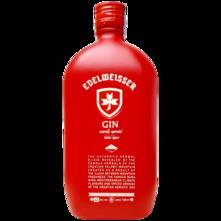 Edelweisser Gin 0,7 l
