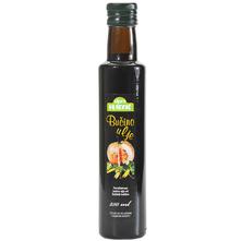 Hladnić Bučino ulje 0,25 l