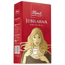 Franck Jubilarna kava 250 g