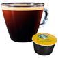 Starbucks Blonde Espresso Roast by Nescafe Dolce Gusto kava, 12 kapsula, 66 g