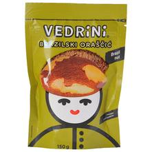 Vedrini Brazilski oraščić 150 g