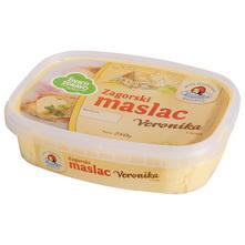 Veronika Zagorski Maslac 250 g