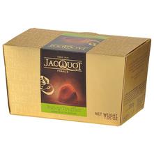 Jacquot Fancy Truffles Desert lješnjak 200 g