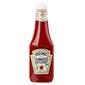 Heinz blagi ketchup od rajčice 570 g