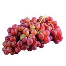 Grožđe crveno