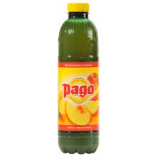 Pago Breskva nektar 1 l