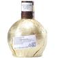 Mozart Gold Liker chocolate cream 500 ml