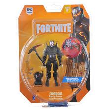Fortnite Omega Early Game Survival Kit igračka