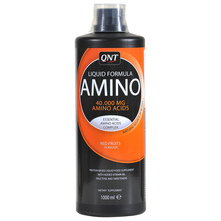 QNT Amino Acid Liquid 1 l