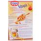 Dr.Oetker Vitalis Crunchy Plus Muesli multi fruit 300 g