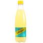 Schweppes Bitter Lemon 500 ml