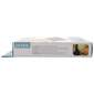 Intex Gumeni jastuk 43x28x9 cm
