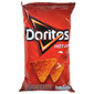 Doritos Hot Corn Čips ljuta paprika 100 g