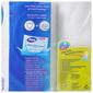Zewa Deluxe  Toaletni papir delicate care 3 sloja 10/1