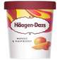 Haagen-Dazs Sladoled mango&raspberry 460 ml