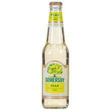 Somersby Pear Cider 0,33 l
