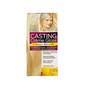 L'oreal Casting Cream Gloss 10.21 boja za kosu