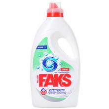 Faks Stain Lifting Deterdžent color 2 l=40 pranja