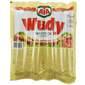 Wudy Maxipack classico Pileće i pureće hrenovke 1000 g