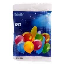 Baloni 10/1