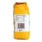 Mlineta Pšenično bijelo brašno glatko tip 550 1 kg