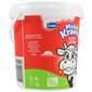 Moja kravica kiselo vrhnje 20% m.m. 750 g