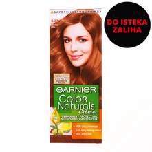 Garnier Color Naturals Creme 6.23 crystal fizz