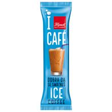 Franck Cafe ice 18 g