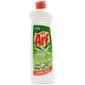 Arf Cream citro 450 ml