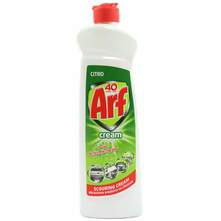 Arf Cream citro 450 ml