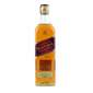 Johnnie Walker Red Label whisky 0,7 l