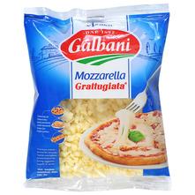 Galbani Mozzarella ribana 150 g