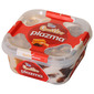 Quattro Sladoled plazma 1650 ml