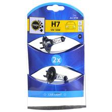Unitec Žarulje za aute H7 12V 55W 2/1