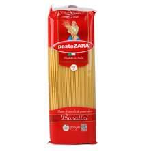 Pasta Zara Bucatini tjestenina 500 g