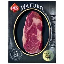 PIK Maturo Rib Eye steak