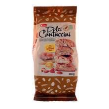 Dolci Cantuccini K Plus 200 g