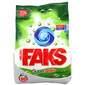 Faks Superaktiv deterdžent 3,9 kg=60 pranja