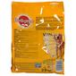 Pedigree Vital Protection Adult Hrana za pse govedina, perad 2,6 kg