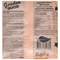 Garden Good Suncokretove sjemenke pečene 100 g