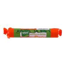 Naturel Bomboni naranča 39 g