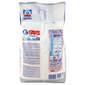 Faks Aquamarine deterdžent 2,6 kg=40 pranja