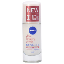 Nivea Elixir Roll on 40 ml