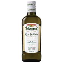 Monini  GranFruttato Ekstra djevičansko maslinovo ulje 500 ml